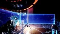 P.A.M.E.L.A. Developer Walks Through Games Creepy Opening - GDC 2016