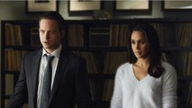 'Suits' Co-Stars Looking to Leave Show?