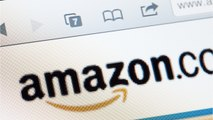 Amazon Prime Video Could Start A Free Version