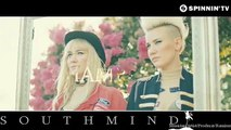 Nervo Feat. Chief Keef - Champagne (Southmind Edit)