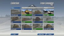 Fan Friday! - Train Simulator new! Its ACTION PACKED!