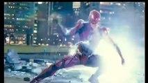 JUSTICE LEAGUE 'Mera Fights Parademons' TV Spot Trailer (2017) DCEU Superhero Movie HD-mS4AXzbYIvM