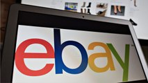 eBay Black Friday 2017 Deals Are Here Right Now