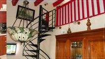 A vendre - Appartement - Saint-Raphaël (83700) - 5 pièces - 89m²
