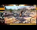 Reduce, Reuse, Recycle Trophy Achievement - Sell 100 trinkets at once  Assassins Creed Origins