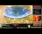 Super Mario Odyssey Ending Reaction