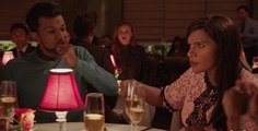 """Watch Online Free ! The Mindy Project - Season 6,Episode - 10 """"Morgan's Wedding"""" (HD ep.10) # TV series 2017"""
