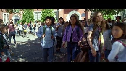 Wonder Trailer #2 (2017) _ 'You Are A Wonder' _ Movieclips Trailers-9KUWSuNTtn0