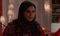 """Watch. Full # The Mindy Project 06x10 """"Morgan's Wedding"""" (HD) Season 6 - Episode 10: online  2017 - Live Streaming"""