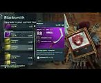 Assassin's Creed Origins Tips HOW TO GET THE MEDUSA BLADE (AC Origins Tips - AC Origins Best Weapons