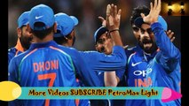 IND vs NZ 3rd T20 Full Highlights | INDIA | NEW ZEALAND | 3rd T20 | CRICKET