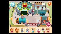 Hoopa City 2 (By Dr. Panda Ltd) - New Best Apps for Kids | Educational