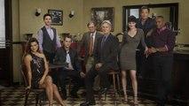 [ NCIS ] Season 15 Episode 9 . F.u.l.l (CBS) ( Online_Full )