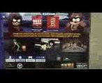 Unboxing South Park The Fractured But Whole Ubisoft PS4