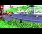 Super Mario Odyssey - 999 Moons - Secret Ending (1)
