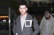 Nick Jonas reveals truth about Joe Jonas and Sophie Turner