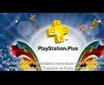 PlayStation Plus free games UPDATE Sony announces early PS Plus freebie for subscribers.
