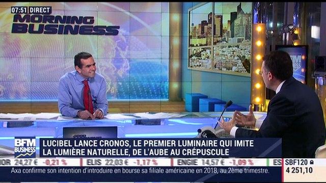 Cronos by Lucibel - 14/11