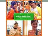TERBUKTI!! WA 0858-7161-4243, Jual Vitamin IQ Untuk Kanak-Kanak OSB di Jakarta