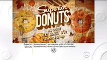 Superior Donuts 2x04 Promo (HD)