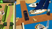 Car Games 2017 | Driving Quest! - Android Gameplay Part 02 | Fun Kids Games