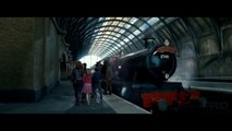Harry Potter and the Cursed Child - Teaser Trailer [HD] Emma Watson, Daniel Radcliffe (FanMade)-xe1UxI70Nlw