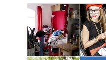 La MSA Provence Azur en vidéo