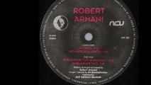 Robert Armani - Hit Hard (A1)