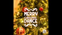 [FULL ALBUM] - Merry Christmas Dance