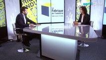 Comment le Royaume-Uni attire les investissements industriels étrangers [Louisa Toubal]