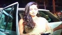 20.Gorgeous Katrina Kaif at Amitabh Bachchan's Diwali bash