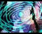Silent Möbius - Opening