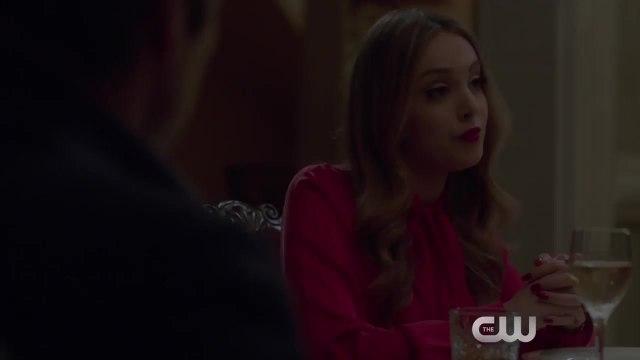 """Dynasty"" Season 1 Episode 7 F.u.l.l ^Season 1, Episode 7^ ^FULL+WATCH^"