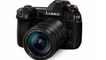 Que penser de l'appareil photo hybride Lumix G9 ?