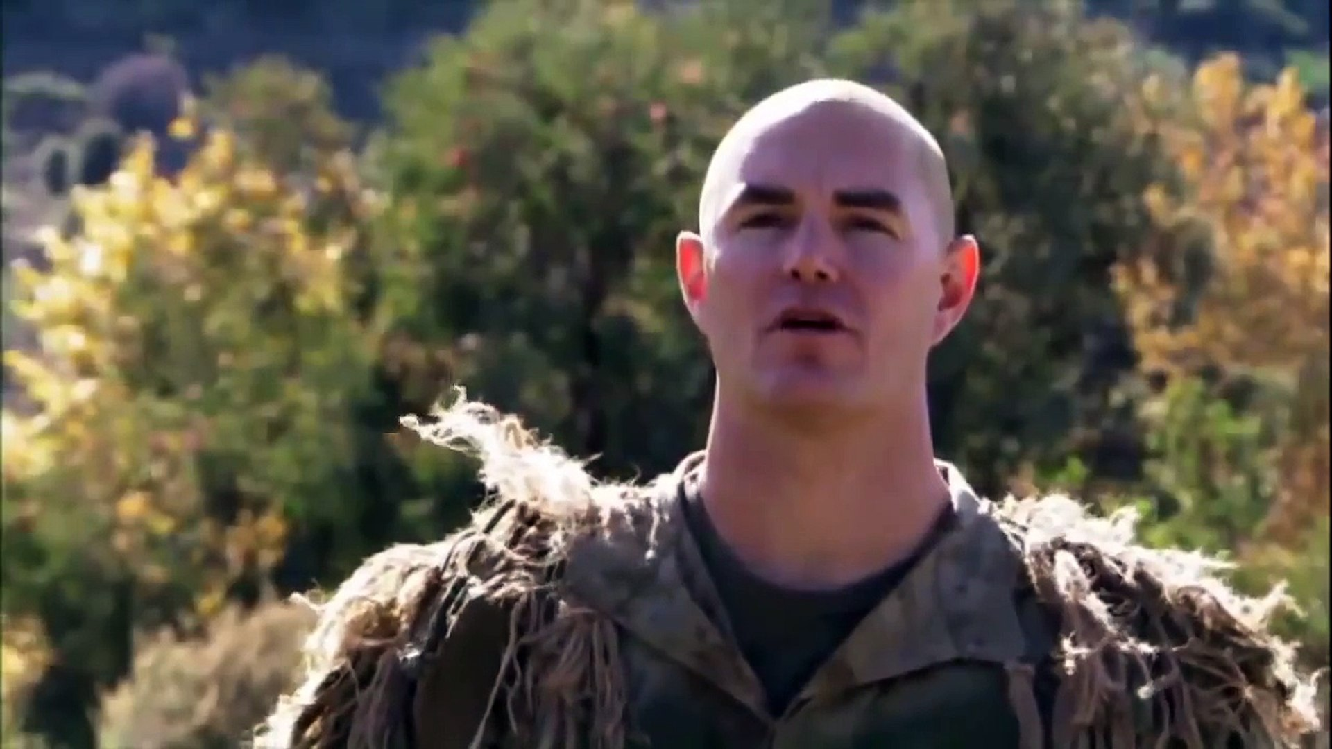 Advanced Armor Combat Technology[Military Documentary]HD