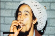 T5 Cap7 AUTOPSIAS DE HOLLYWOOD(bob marley)