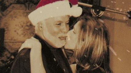 Celine Dion - Petit Papa Noël