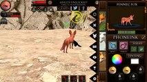 Ultimate Fox Simulator APK Game [Cracked] - video dailymotion