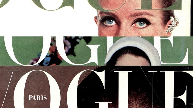 Vogue x Dior 70th : let's celebrate!