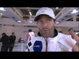 "Porsche Team - Mark Webber #1 - ""That's Endurance"""