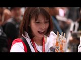 WEC 6 Hours of Fuji - Autograph Session