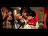 2016 WEC 6 Hours of Fuji - Official Teaser