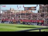 "Supporters OGC Nice : ""Allez Nice !"""
