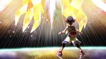 Pokémon Ultra-Soleil / Ultra-Lune - Percez les secrets de Necrozma