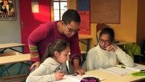 #DevoirsFaits : le collège Eric-Tabarly aux Pavillons-sous-Bois met en place l'aide aux devoirs