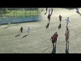 Nice 9-2 Marseille (U19) : les buts