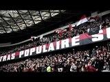 """""""Allez Allez Alleeeez !"""" - Ultras Populaire Sud Nice"""