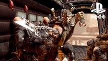 Mortal Kombat XL® - Capítulo 1 ( Johnny Cage vs Scorpion - Johnny Cage vs Sub-Zero Retornado ) HD