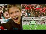 Nice 1-0 Dijon : les sourires retrouvés