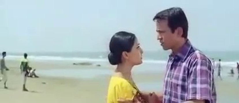 meri life mein uski wife full movie download